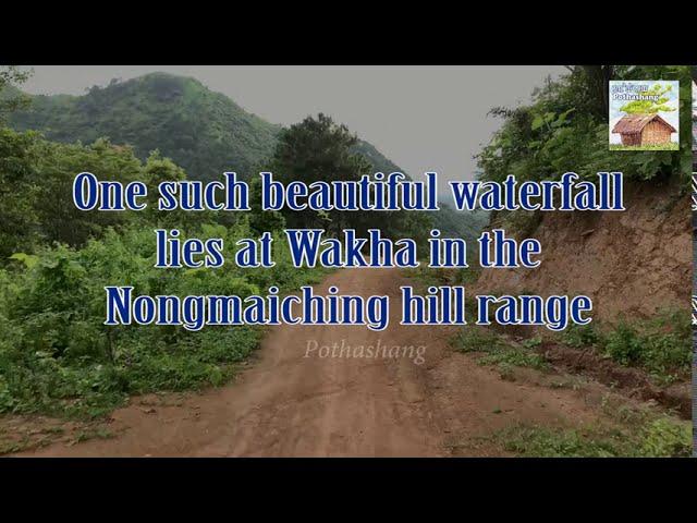 Exploring Manipur