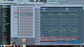 2 Chainz - Where U Been (Instrumental) [Prod. by K.O.D. Beats]