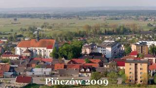 preview picture of video 'pinczow'