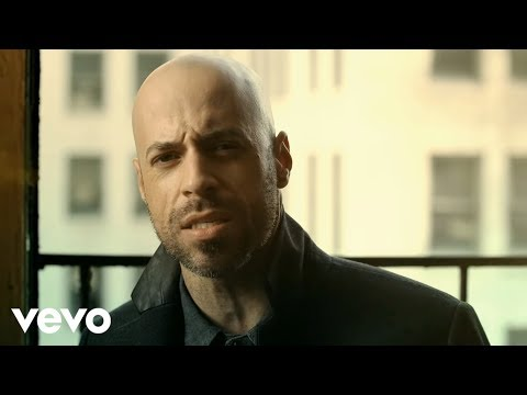 Daughtry - Waiting for Superman (Official Video)