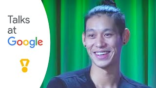 Jeremy Lin | Talks at Google