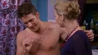 Jason Brooks - Friends - Saison 4 - Episode 04 - Extrait V.O.