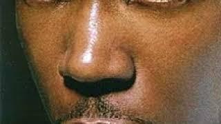 Ja Rule   12 Gun Talk Feat Black Child