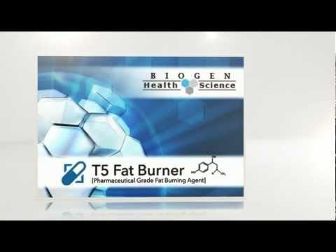 Pierde în greutate în 49 de zile