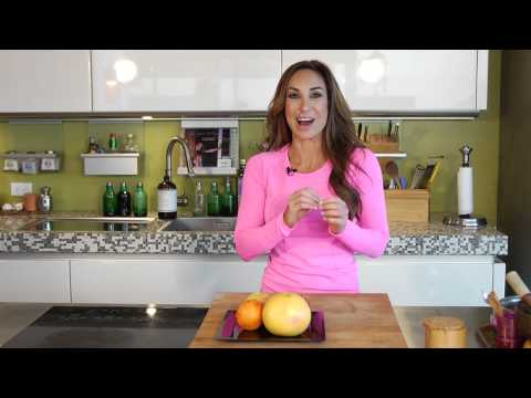 How to Calculate the Daily Calorie Deficit for Maximum Fat Loss : Nutrition Advice