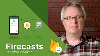 Getting Started with Firebase Auth on Android - Firecasts