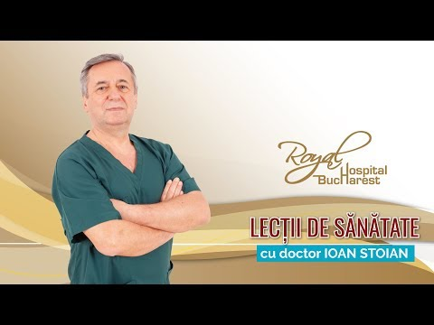 Cancer osos la copii
