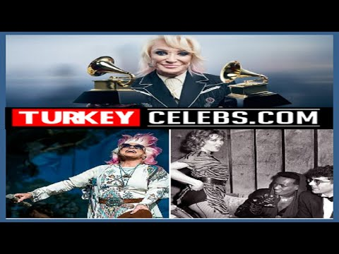 Tanya Tucker  the singer who was once country music's wild child