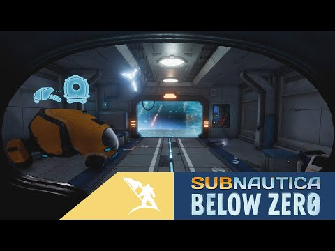 Subnautica Below Zero Frostbite Update Changelog Subnautica Below Zero General Discussions This fixes the bug where the blip of a scanner room remains after grabbing the blueprint from a databox. subnautica below zero frostbite update
