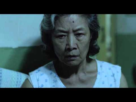 RED AMNESIA de Wang Xiaoshuai - Official trailer- 2015