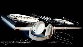 مازيكا اصبر وربك كريم علي بن محمد تحميل MP3