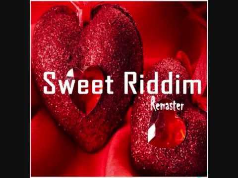 Sweet Riddim Mix (Remastered)(Full) (Kemar Flava Mcgregor Records) (April 2016)