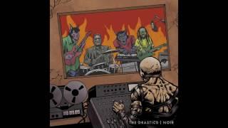 The Drastics || Noir || Track 02 || MC ZULU - The Lick