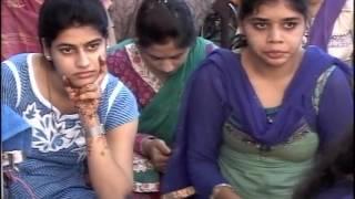 EP 88Vedic Pathik Bhagwatkinkar Shri Anurag Krishna Shastri ''kanhaiyaji''
