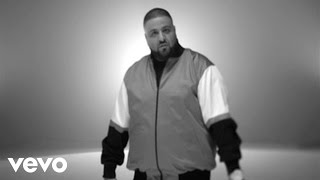 DJ Khaled & Ludacris & T-Pain & Busta Rhymes & Mavado & Twista & Birdman & Ace Hood & Fat Joe - Welcome To My Hood (Remix)