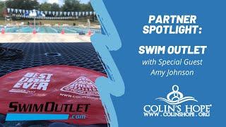 Partner Spotlight: SwimOutlet.com