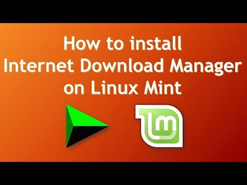 How To Install Flashget Manager In Ubuntu - matterstrongwind
