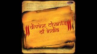 Universal Chants - Divine Chants Of India (Chorus) - YouTube