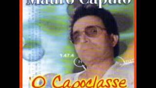 Mauro Caputo Suonno 'e Carcerato Poeta2oo7