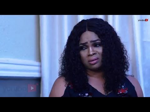 My Fantasy Yoruba Movie 2018 Showing Next On Yorubaplus