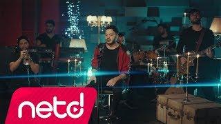 İlyas Yalçıntaş - Hançer (Akustik)