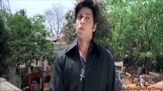 jag suna suna lage Hindi ENglish Subtitles Full   - YouTube