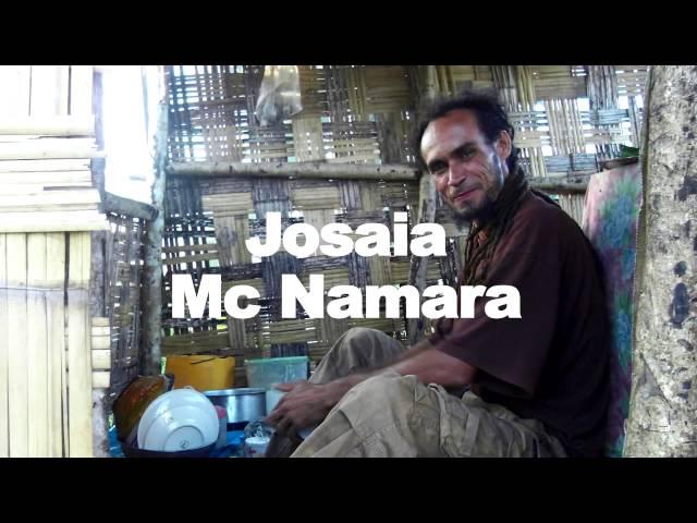 Mc Namara Video