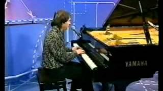 Chris de Burgh - Here is Your Paradise LIVE solo