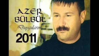 Azer Bülbül 2011 - 2012 Bir Güzele Gönül Verdim[HQ] Dinle & İndir