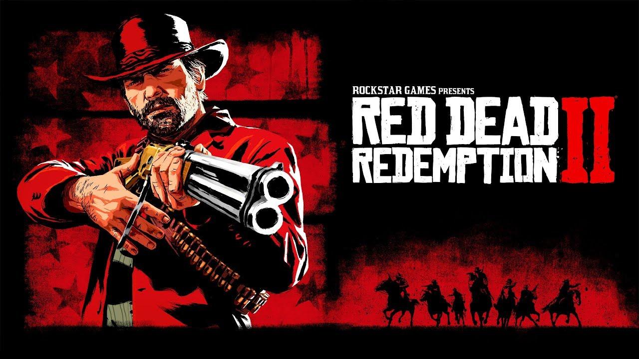 Red Dead Redemption 2 riceve un Trailer in 4k per la versione su PC