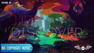 JJD - Discover