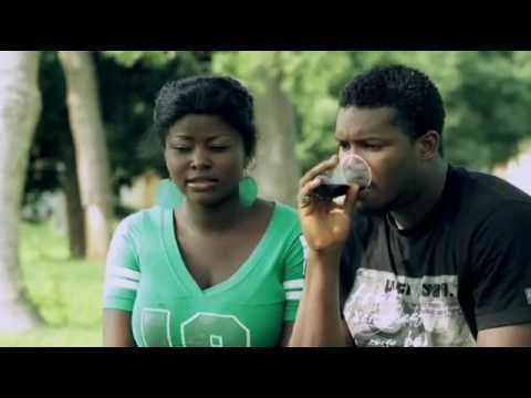 Igba nba jo - 2013 latest movie trailer