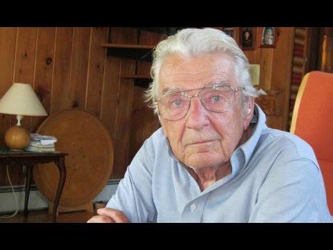 Nobel Laureate in Physics;