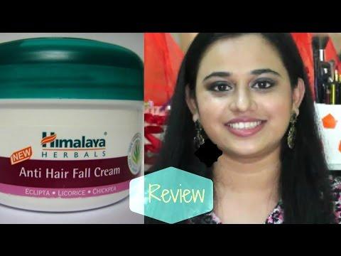 Makapal na pink hair mask Planet Organics review