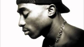 Tupac - Ready 4 Whatever
