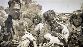 First Australians - An Unhealthy Government  Experiment - Episode 5