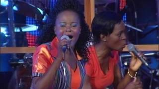 Worship House - Ucu Lwakho Jesu (Live) (OFFICIAL VIDEO)