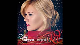 Kelly Clarkson - My Grown Up Christmas List [HD]