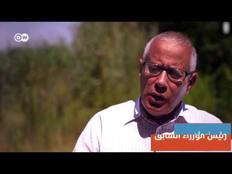 فيديو بوابة الوسط | رئيس الوزراء السابق