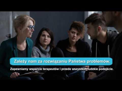 Kodowanie alkoholizmu w Czelabińsku esperal