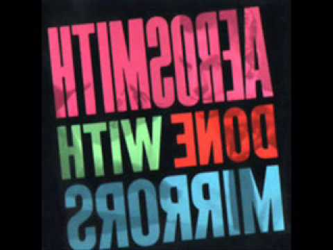 02 My Fist Your Face Aerosmith 1985 Done With Mirrors