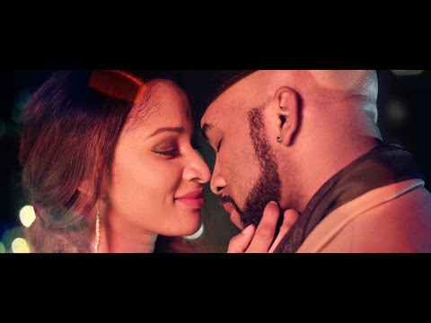"""Banky W - """"Made For You"""" [Official Video ]"""