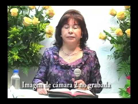 Denuncia Iglesia de Dios Ministerial de Jesucristo Internacional parte 9