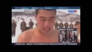 Китай и Россия война и предсказание Вольфа Месинга