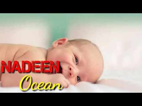 Download A Letter Latest Modern And Unique Hindu Baby Boy
