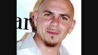 Secret Lovers -Yo Gotti Ft. Pitbull & Pleasure P-