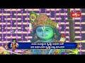 రాధే రాధే గోవిందా | Radhe Radhe Govinda | Sree Krishna Janmashtami | Bhakthi TV - Video