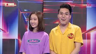 ngac-nhien-chua-2019-tap-198-teaser-thuy-ngan-bi-nam-thu-phu-vi-to-ra-lanh-lung