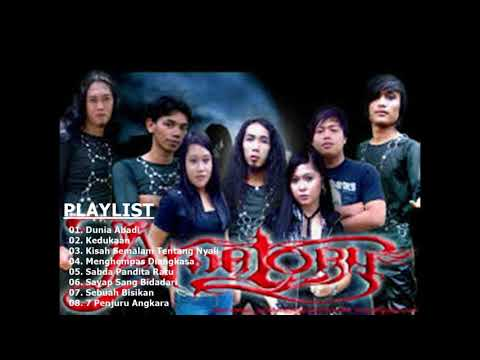 Amatory Full Album Mp3