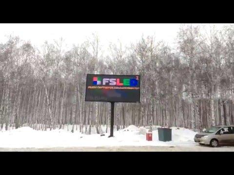 youtube video id SY7JV-xB9I0